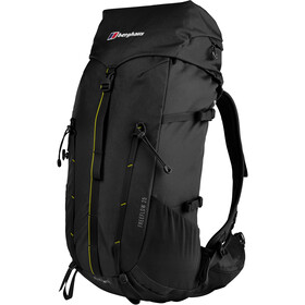 Berghaus Freeflow 25 Mochila, black/black